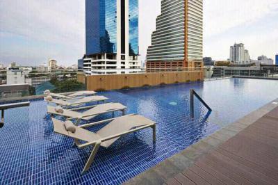 โรงแรม 950000000 กรุงเทพมหานคร เขตวัฒนา คลองเตยเหนือ